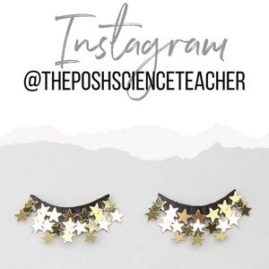 @ThePoshScienceTeacher on Instagram